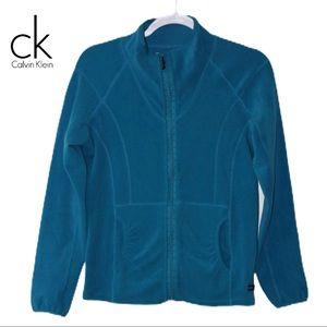 3/$20 Calvin Klein Performance Fleece